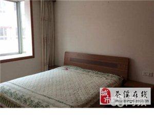 梨乡房产3室2厅2卫50万元