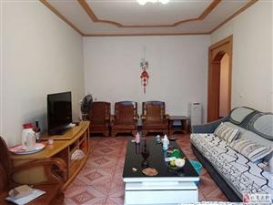 储运站3室2厅1卫51.8万元
