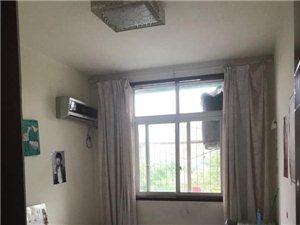 桂园路3楼2套1装修家具家电齐全1200元