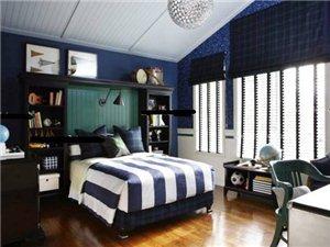 安博南方花园1室1厅1卫61万元