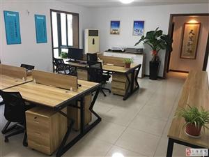 办公家具全套120平方万体馆地铁口1.3.4.9