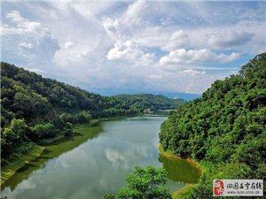 出售瑞丽孔雀湖