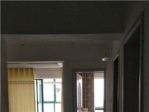 和美国际2室2厅1卫18000元/月