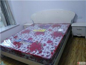 阳光上海城2室2厅1卫