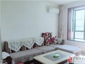 惠泽园精装合租房带家具+空调500元/月【干净】