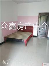 新中医院附近,民房2楼,单间带单独卫生间,有床