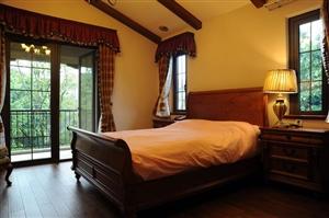 兆和万泉椰风3室2厅1卫88万元