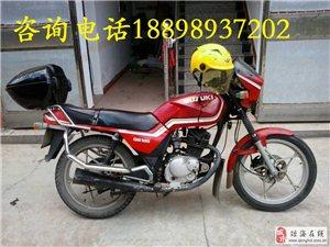 二轮摩托车、电动车、轮椅长期出租(海南琼海)