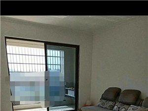 金科御苑2室2厅1卫920元/月
