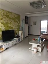 带小院紧邻小学通透户型空间超大精装修送家具家