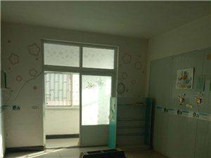 云房房产东城花园3室2厅1卫1200元/月