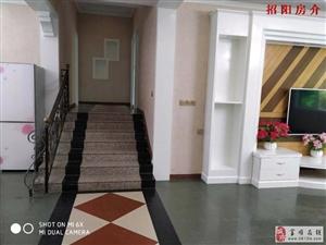 急售柏杨湾全新装修4室2厅2卫67.8万元