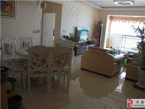 阳光上海城3室2厅2卫65万元