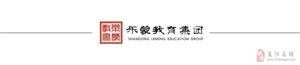 商河县少儿艺术教育加盟 乐蒙一站式K12艺术教育