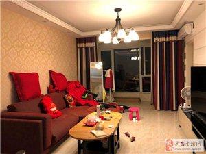 天洋城小区2室2厅1卫58万元