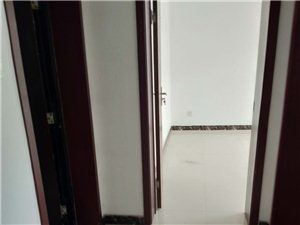 欣欣小区2室1厅1卫26万元