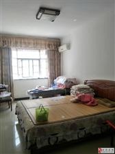 (063)炎黄小区3室2厅2卫87万元