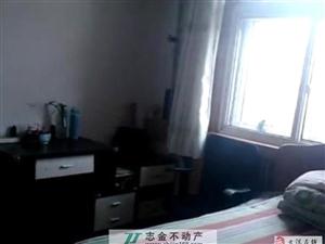 华福小区2室1厅1卫600元/月