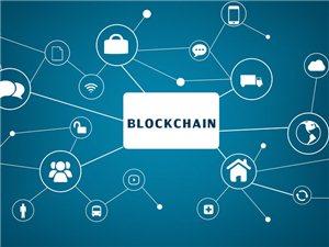 区块链开发公司 数据上链后真实性是否保证?
