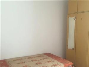 清溪桥旁边1室1厅1卫便宜出租600/月