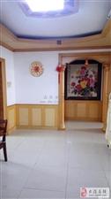 福苑里(福苑里)3室2厅2卫福苑里