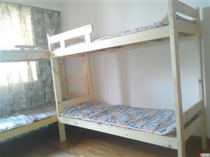 金谷园3室2厅2卫500元/月