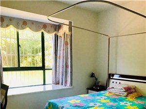 银海路2室2厅1卫95万元