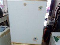 7成新二手冰箱出售,容量270升