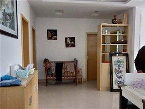 酉水明珠3室2厅2卫48万元