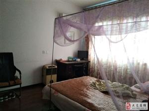 龍水街心花園2室出租