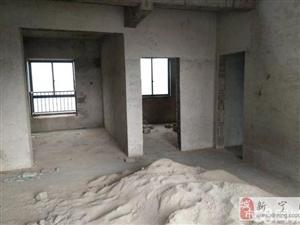盛德园 136平米,3室2厅2卫  售45万元