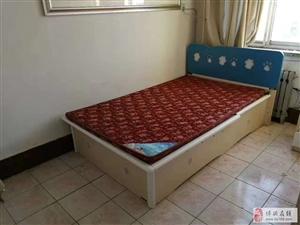 882京博花苑3室1厅1卫52万元