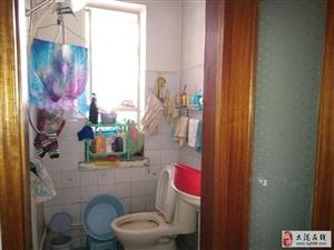 阳春里3室1厅1卫1600元/月