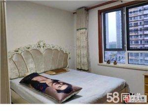 汇康园3室2厅2卫192万元