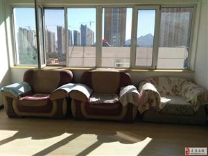 中宝大厦2室1厅48万元5楼
