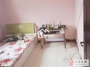 开元里两室一厅干净整洁出行方便
