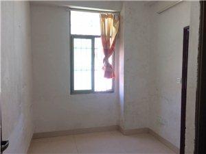 龙凤都城光德汽车站旁边多套公寓,俩房出租。