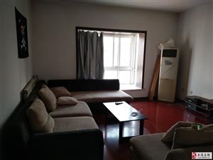 兴德里2室1厅