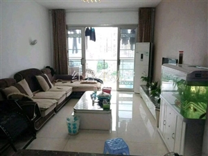 康安江城精装房2室2厅1卫57.6万元
