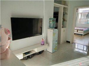凤鸣小学后房屋低价出售