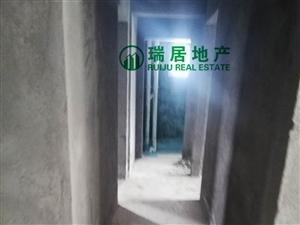 开元盛世108�O光线很好三室房东急售首付30万!
