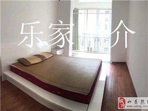 爱民小区精装修4室2厅145平米+附房115万元
