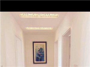 盛德园3室2厅2卫(豪华精装)69万元