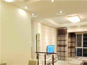 韵苑3室2厅2卫59.6万元5075#
