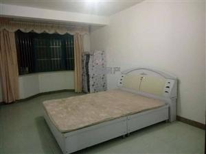 锦绣青城3室2厅2卫56万元
