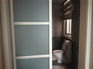 世纪鑫城2室2厅1卫46万元