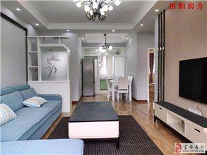 凯丽名城2室2厅1卫62.8万元