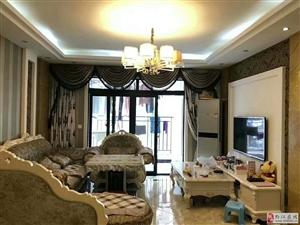 新房推荐!山台山118平米精装大三房出售!