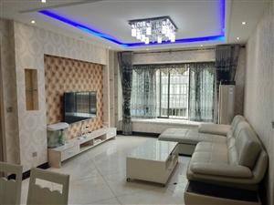 欧洲映像精装大2室2厅1卫,可按揭75.8万元