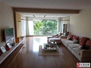 丽景时代3室2厅2卫74.8万元